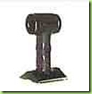 t%20flail%2060mm