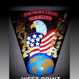 New Crest 2012_002.jpg