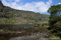 2009_06_03 IRL Gap of Dunloe 459.jpg