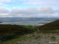 2009_09_26 Croagh Patrick 01.jpg Photo