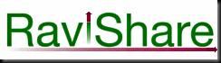 ravishare_logo
