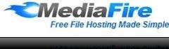 mediafire-logo[3][9]