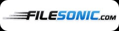 filesonic_logo