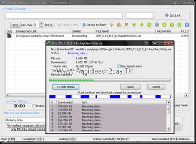 mediafire-downloader2