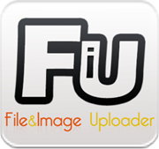 file-and-image-uploader 2011