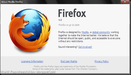 firefox4-Final