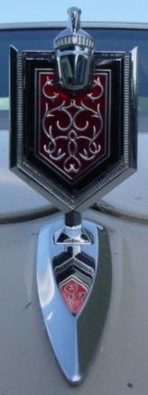 emblemMC3.jpg