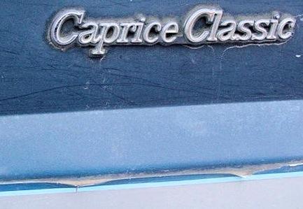 emblemCaprice2.jpg
