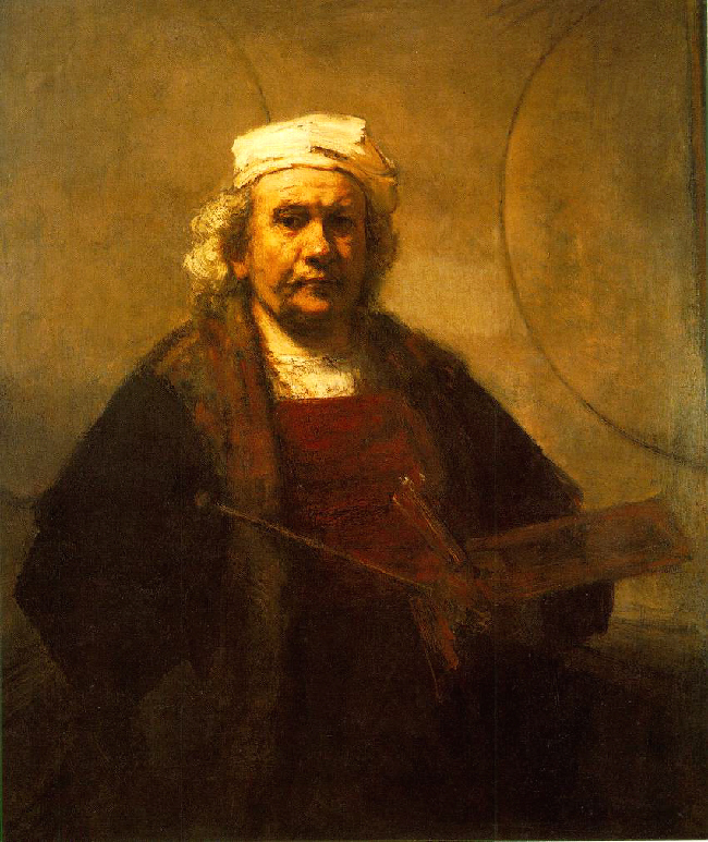 external image Rembrandt%20-04-%20Self_portrait,%201665.jpg