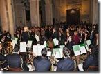 santa-cecilia-09-d90_bbb_orchestra_07_zzz_065
