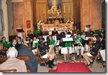 santa-cecilia-09-d90_bbb_orchestra_08_zzz_065