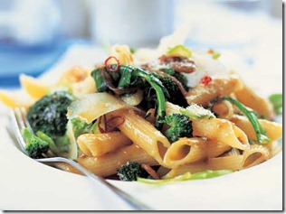 pasta-broccoli-rabe-fd-lg