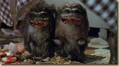 critters20