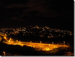 Belo Horizonte 043