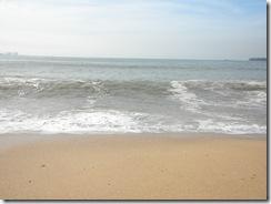 Beach! 046