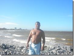 Beach! 147