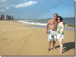Beach! 073