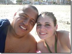 Beach! 077