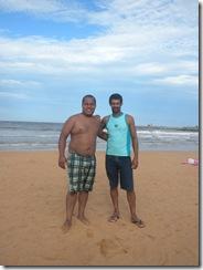 Beach! 124