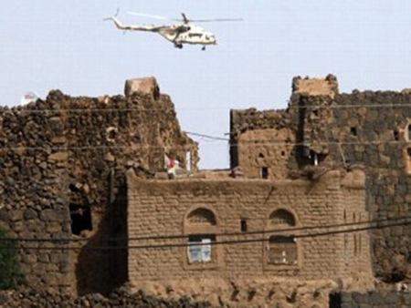 yemen_091218