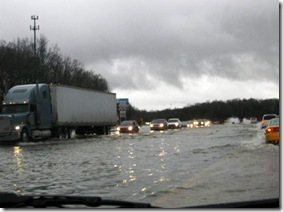 highwayflood