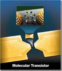molecular-transistor-264x300