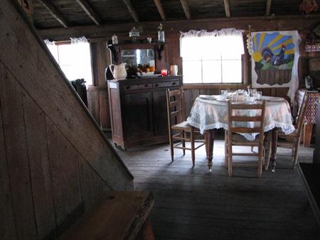 olddiningroom