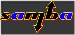 samba_logo