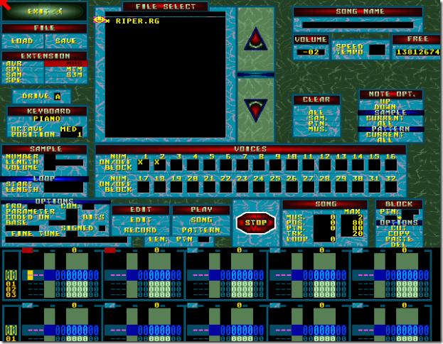 xmp_megatracker-0.96