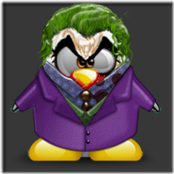 hmeneses-dark-knight-joker-tux-13904