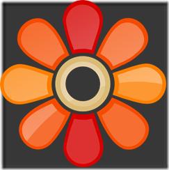 parsix basic-logo