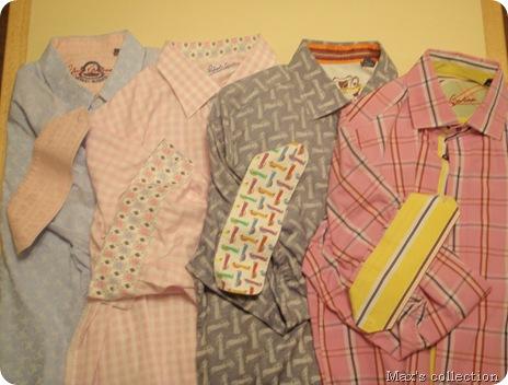 RG Shirts 003