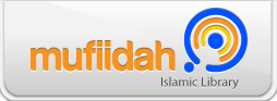 study islam