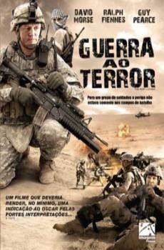 Download Guerra ao Terror