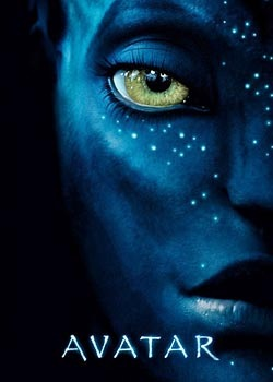 Download Avatar DvdRip DualAudio