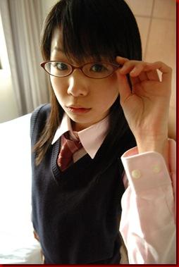 ps4_30_minami_006
