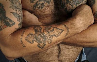9-11 tattoo.jpg