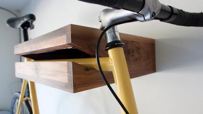 Bike Shelf Corner Detail.jpeg