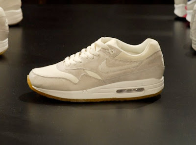 nike-air-max-1-wallabee-crepe-sole-2.jpg
