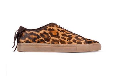 Trussardi-1911-Leopard-Sneakers-Spring-Summer-2011.jpg