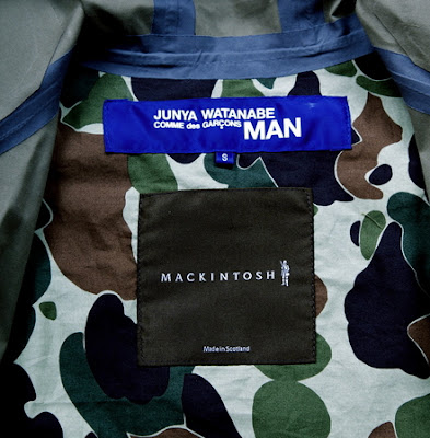 Mackintosh Hooded Trench-1.jpeg