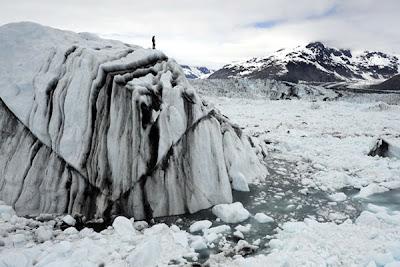 Adam-LeWinter-on-iceberg-in-Columbia-Bay_extreme-ice-survey.jpg