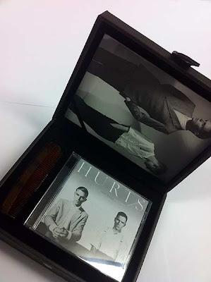 hurtsbox5.jpg