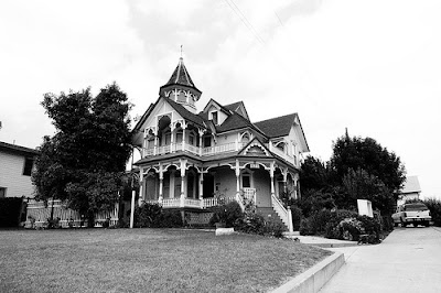 Angelino Heights Victorian.jpeg