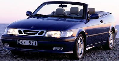 2000-saab-93-convertible.jpeg