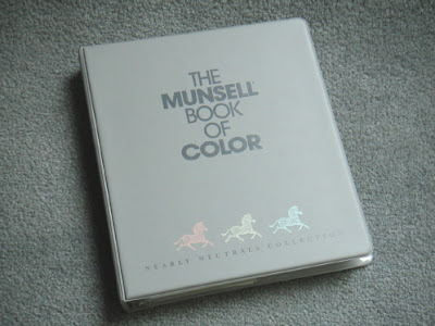 MSV-Book.jpeg