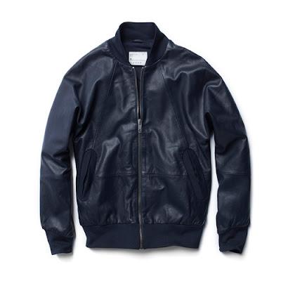 Cruiser jacket.jpeg