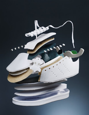 adidas-shot-1-006175-828x1069.jpeg