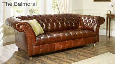 Balmoral Aniline Leather Sofa.jpeg