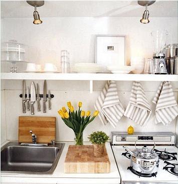 brick-a-brack-blog-kitchen.jpeg